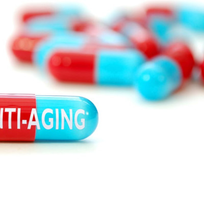 Anti-Aging Drugs Forecast 2018-2025 By Top Players PrivateLabelSk, Johnson and Johnson, L'Oreal and Others in Global Market