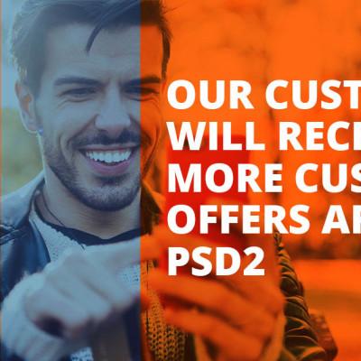 PSD2 – EU-direktivet som endrer finanssektoren