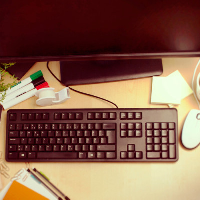 Lähes joka kolmanteen pk-yritykseen on yritetty tietoturvarikosta