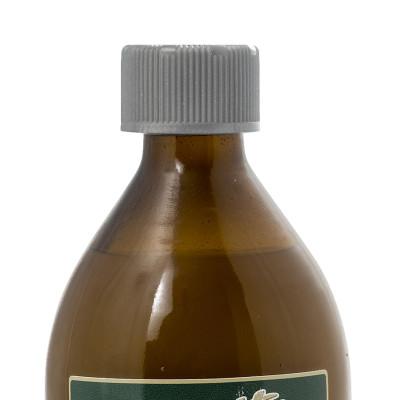 Glansig och lättskött lack – Pratts lackförsegling från Verktygsboden