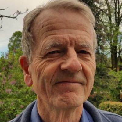 Per Christian Jacobsen utnevnt til æresmedlem i Norsk Komponistforening