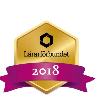 Orust och Karlsborg når topp tio i Bästa skolkommun