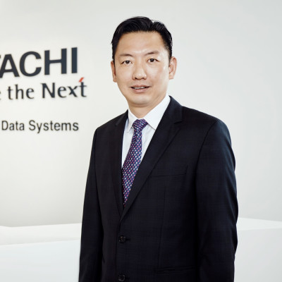 Hitachi Data Systems (HDS) Singapore Partners with AvePoint to Provide Robust SharePoint Storage Management and Efficiency