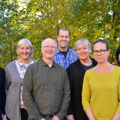 Stort behov av fler familjehem i Alingsås