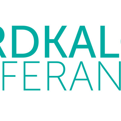 Nordkalottkonferansen 2018