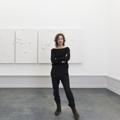 Vinneren av Lorck Schive Kunstpris 2017 er..