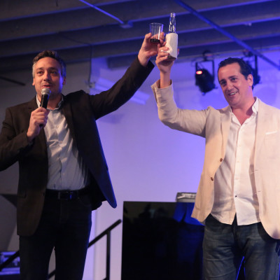 Shazam for Brands holds event in Miami to celebrate Latam achievements and introduce new regional partner