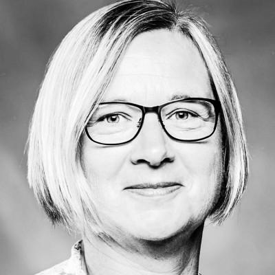Anette Skovlykke Nielsen