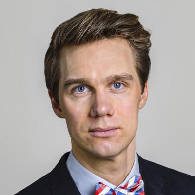   Jonlund (L): Lyft fram baltstaternas kamp mot Sovjetkommunismen