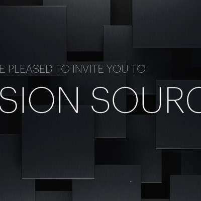 VISION SOURCE Exchange