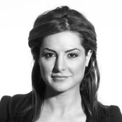 Gina Sharro