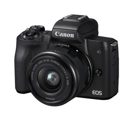 Canon feirer seks utmerkelser for kameraer og tilbehør i TIPA Awards 2018