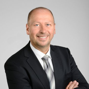 Lars Ingeberg, Näringslivschef i Tierps kommun