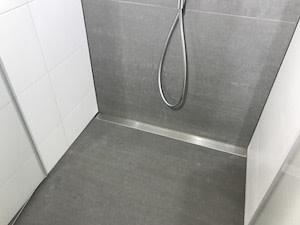 Purus Line Platinum