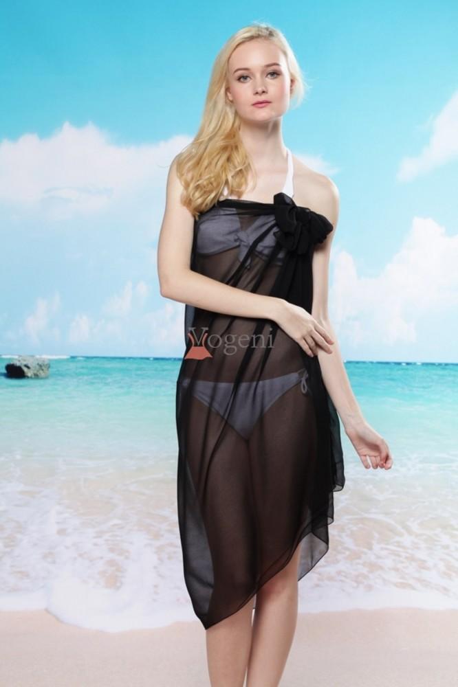 klänning utan trosor