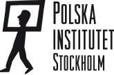 Polska institutet Stockholm