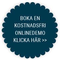 Boka demo