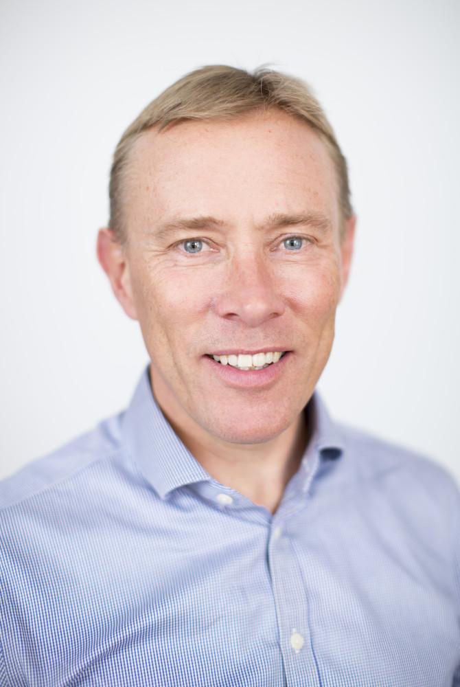 Claus Klein-Ipsen, Sopra Steria