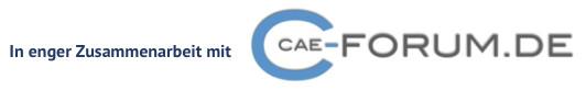 CAE-Forum.de