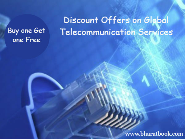 trends in global telecommunications Need global wireless telecommunications carriers industry data industry statistics are available in these ibisworld global market research reports click here to view.