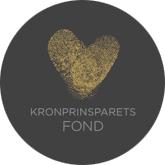 Kronprinsparets_fond
