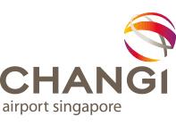 Changi logo