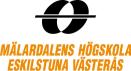 Go to Mälardalens högskola, MDH's Newsroom