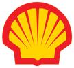 Go to Dansk Shell's Newsroom