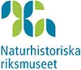 Go to Naturhistoriska riksmuseet's Newsroom