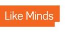 Go to Like Minds's Newsroom