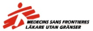 Go to Läkare Utan Gränser's Newsroom