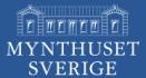 Go to Mynthuset Sverige's Newsroom