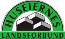 Go to Huseiernes Landsforbund's Newsroom