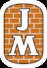 Go to JM's Newsroom