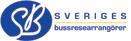 Go to Sveriges Bussresearrangörer's Newsroom