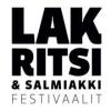Go to Choklad & Lakrits Sverige's Newsroom