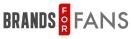 Go to Brands For Fans Sweden AB's Newsroom