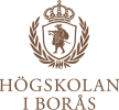 Go to Högskolan i Borås's Newsroom