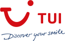 Go to TUI Finland's Newsroom