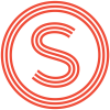 Go to Studentsamskipnaden i Oslo og Akershus (SiO)'s Newsroom