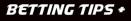 Go to bettingtipsplus's Newsroom