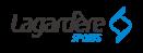Go to Lagardère Sports Scandinavia's Newsroom