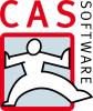 Go to CAS Software AG's Newsroom