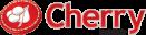Go to Cherry's Newsroom