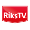 Go to RiksTV AS's Newsroom