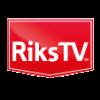 Go to RiksTV AS's Newsroom