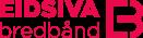 Go to Eidsiva bredbånd's Newsroom