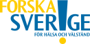 Go to Forska!Sverige's Newsroom
