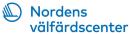 Go to Nordens Välfärdscenter's Newsroom