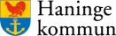 Go to Haninge kommuns pressrum's Newsroom